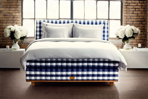 hastens bed price is the h 228 stens vividus the world s most luxurious bed