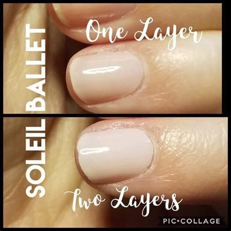 ballet color soleil ballet from color was in the fall collection