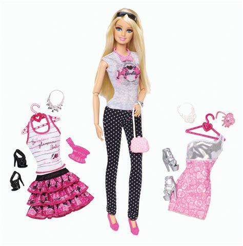 design clothes for barbie dolls barbie 174 my fab fashions doll