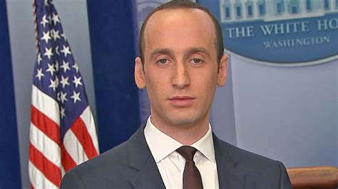 steven miller stephen miller on immigration order next steps all