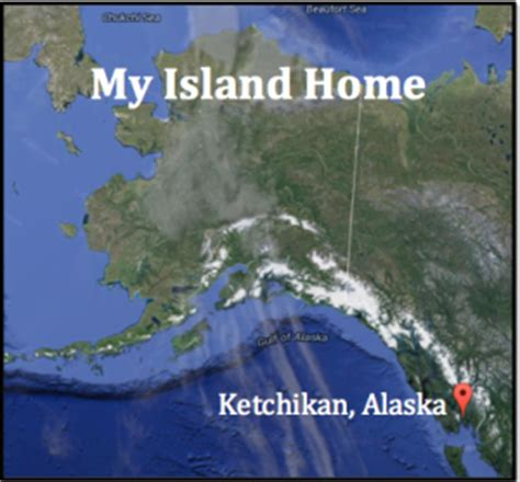 Island Time In Abaco It S My Blog Birthday Party And I - my island home ketchikan alaska homestead bloggers