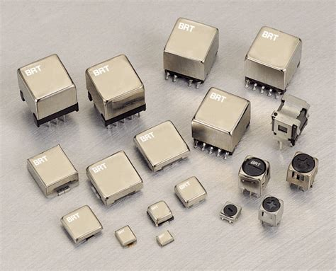 adjustable rf inductors adjustable rf inductors 28 images if transformer manufacturers 3163 3121 series variable