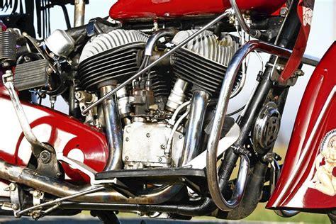 Motorradmarkt Indien by Indian Chief Motorrad Fotos Motorrad Bilder