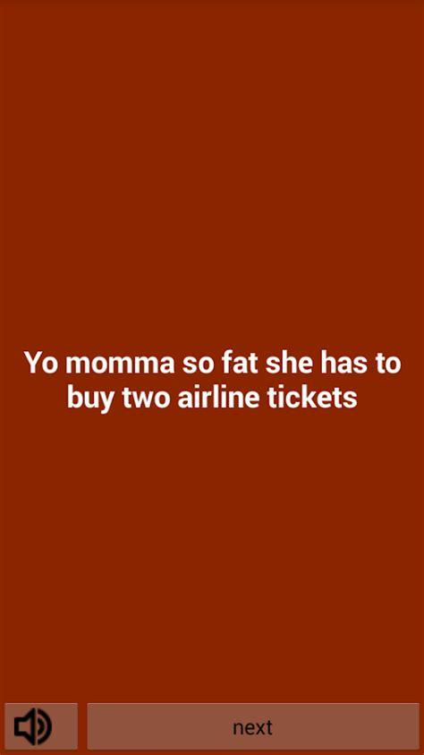 1000 yo mama jokes android apps on google play