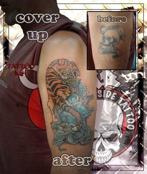 claremont tattoo mountainside and piercing cover up tattoos