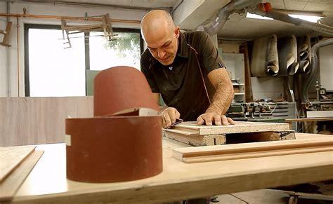 schreiner bergisch gladbach schreinerei tischlerei thiemann overath handwerk seit 1947