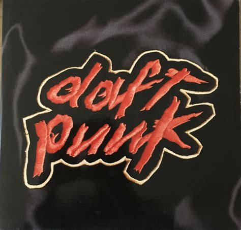 daft punk homework daft punk homework vinyl lp album at discogs