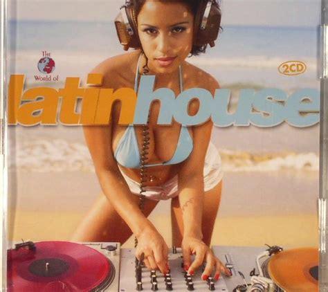 latin house music artists various latin house vinyl at juno records