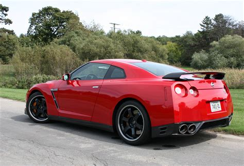 nissan gtr wrapped red 100 nissan gtr wrapped red matte red nissan gtr