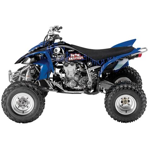 Aftermarket Suzuki Atv Parts by Aftermarket Yamaha Atv Aftermarket Parts