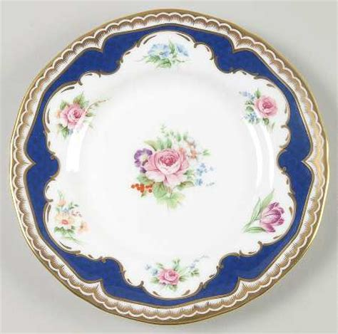 vintage china patterns top 10 vintage china patterns the collected room by