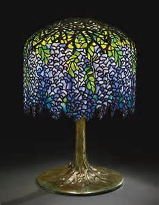Floor Lamp For Kids Room by Dale Tiffany Lamps Wikipedia Lamp World