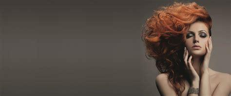 Hair Gallery Snag Ease | haba hair beauty australia industry association help