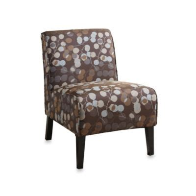 Folding Living Room Chair Buy Decorative Dining Room Chairs From Bed Bath Beyond