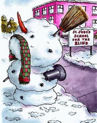 funny christmas pictures santa claus images pics page