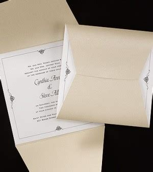 Wedding Invitation 12 X Jpegs by Wedding Invitation Etiquette