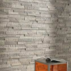 Cover My Tile » Home Design 2017