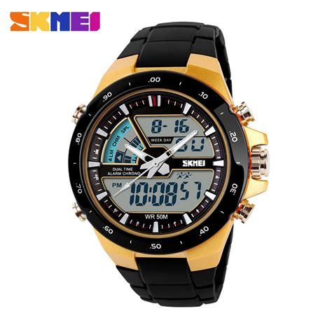 aliexpress buy skmei sports watches fashion