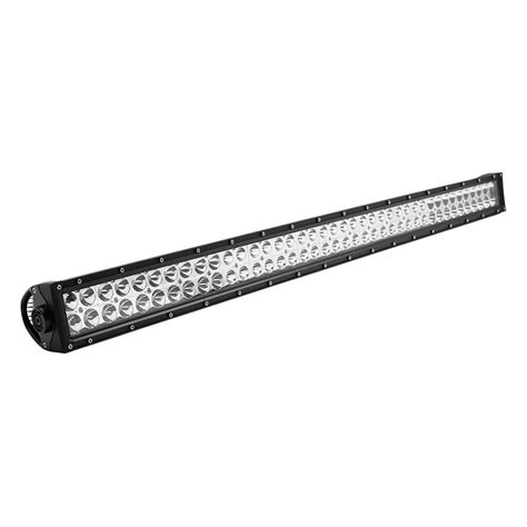 Led Light Bar Row 240w westin 174 09 13240c ef2 series 40 quot 240w dual row combo