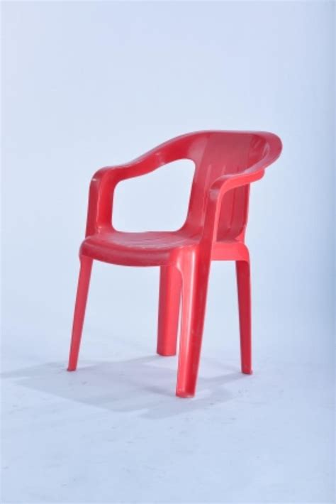Childrens Chairs With Arms by Marianne S Rentals Children S Chair With Arms Rentals