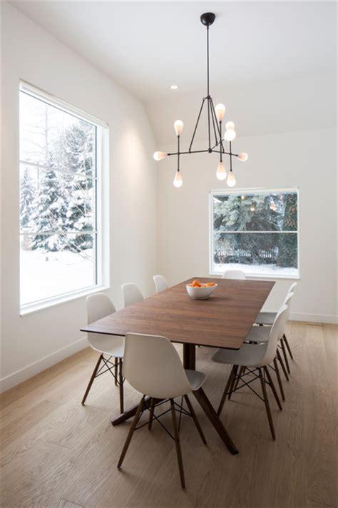 scandinavian dining room modern farmhouse scandinavian dining room salt lake