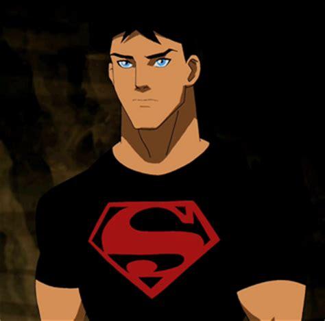 imagenes de nightwing de justicia joven superboy justicia joven wiki fandom powered by wikia