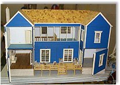 model houses to build scale model home building kits b4ubuild com