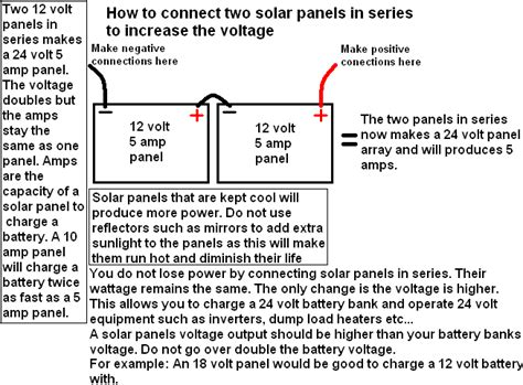 how to hook up solar panels to your house hook up solar panels