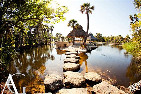 Wedding Venues Melbourne Fl by Best Wedding Venues In Brevard Our Favorite Ceremony And