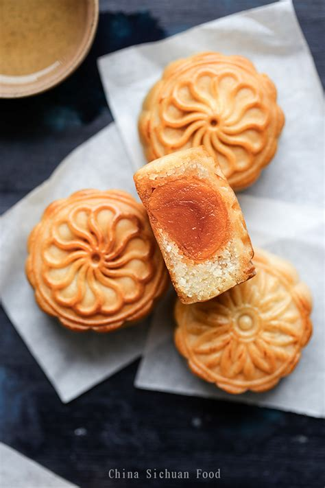new year mooncake vegan mooncake yue traditional version china