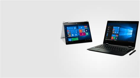 kundli for windows pro edition 4 53 full version free windows 10 pro for business laptops and workstation pcs