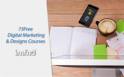 Digital Marketing Degree Course 2 by Free Digital Marketing Courses Archives Imfnd
