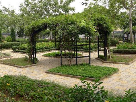 Garden Area foot pebble path picture of sha tin park hong kong tripadvisor