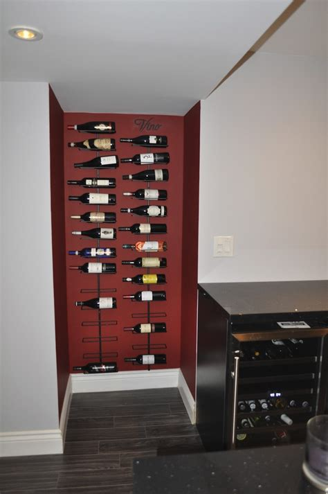 kitchener wine cabinets 100 kitchener wine cabinets garage and basement renovations for any budget moneysense
