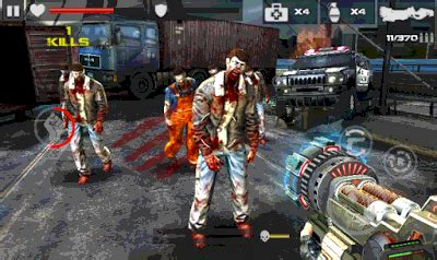 download game dead target mod for android download dead target zombie v2 3 3 mod apk free shopping