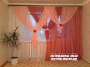 Ideas For Curtains Luxury Curtains For Bedroom Curtain Ideas For Bedroom