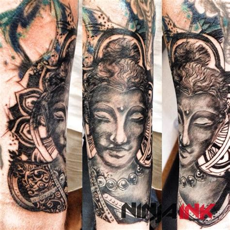 ninja tattoo hanoi 13 best images about sleeve tattoos on pinterest