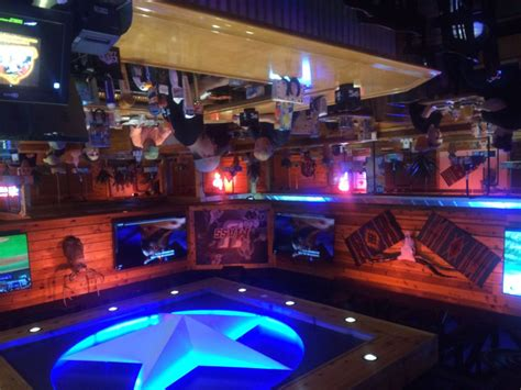 bar stools fresno intrumpsamerica us texas roadhouse and the end of america