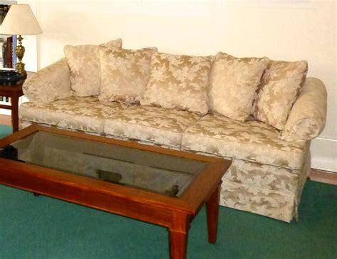 sensational sofas sensational sofas