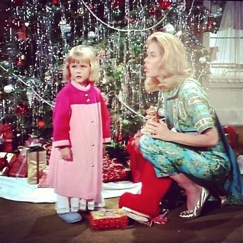 elizabeth montgomery s family tree bewitched happy holidays tv shows and christmas on pinterest