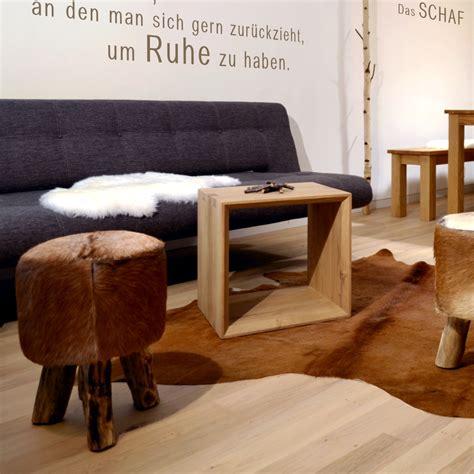 architekt bayreuth architekt innenarchitekt design ferienhaus