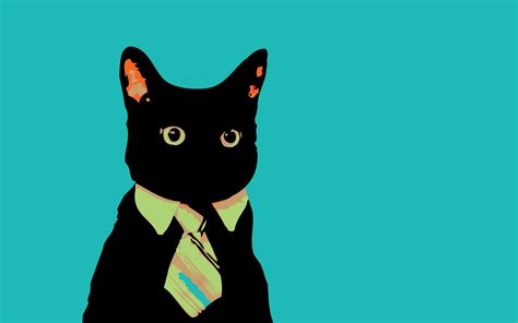 wallpaper business cat welcome to reality tips for young professionals adjusting