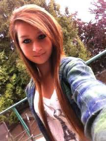 Amanda todd cyber bully identified by anonymous after suicide man on