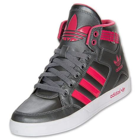 72 best images about adidas on adidas high tops sneakers and adidas originals