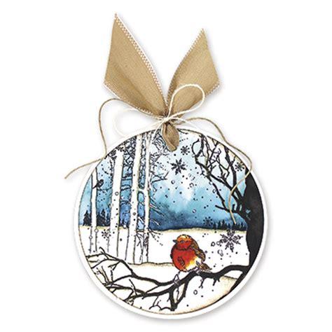 Christmas Card Ideas penny black inc