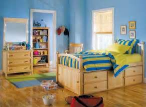 toddler bedroom furniture sets boys home design  for a childs bedroom check out these kids bedroom decorating ideas