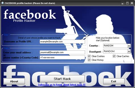 facebook hacking software free download for pc full version windows 7 hack password facebook 2011 full version free software