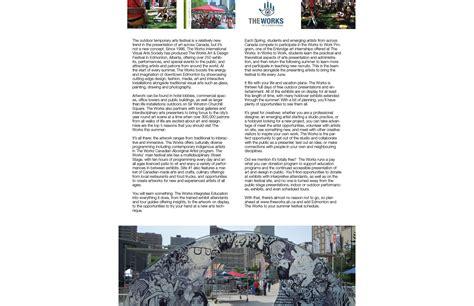magazine layout artist jobs philippines phabrik magazine