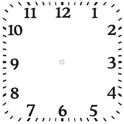 clock template corel 265 besten dot painting vorlagen bilder auf pinterest