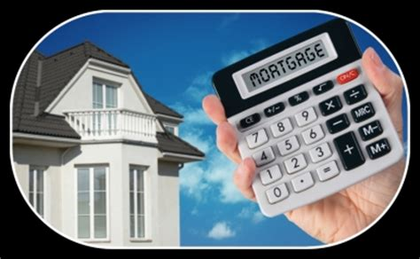 best home loan avail best home loan mortgage refinance check list for